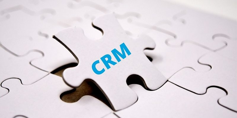 What Does CRM Really Mean?